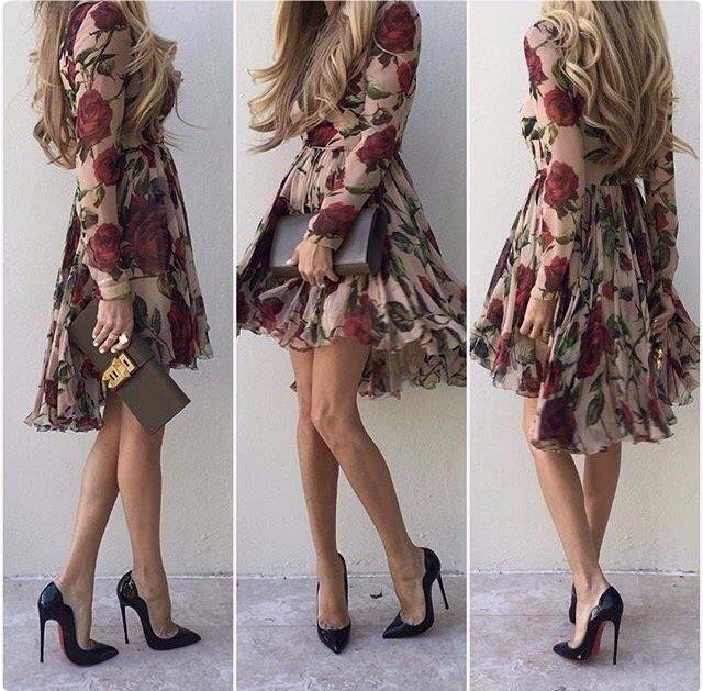 Модная подборка №332