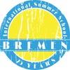 Hochschule-Bremen International-Summer-School