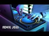 New House Music 2016 Best House Mix 2016 DJ Music 2016 Remix