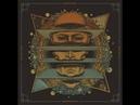 Dopelord / Weedpecker / Major Kong / Spaceslug - 4 Way Split (2019) (New Full Album)