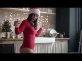#BIGBOOTY BIG BOOTY TWERK HARD WOW! Big Booty, Girls, Dancing, Girls, Twerking, Compilation, #ass,