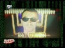 Razy Gogonea Pro TV - Happy Hour