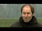 «Дикая природа Скандинавии (7). Приключения (как снимался фильм)» (Познавательный, животные, 2011)