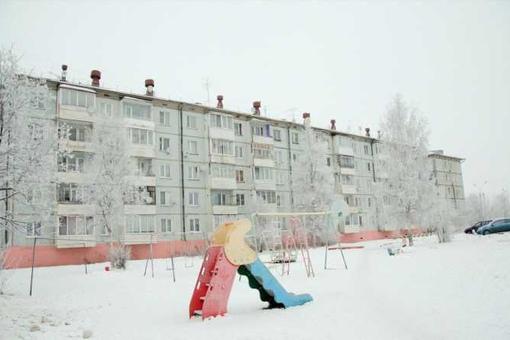вторичное жилье Дежнёвцев 11к1