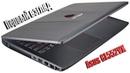Первый взгляд на игровой ноутбук Asus GL552VX