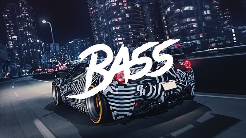 🔈CAR BASS MUSIC 2019 🔈 BASS BOOSTED SONGS 2019 🔈 BEST OF EDM, BOUNCE, BOOTLEG, ELECTRO HOUSE