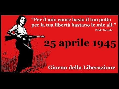 Bella Ciao, hino antifascista dos comunistas italianos, em 2018 o preferido dos bolsominions