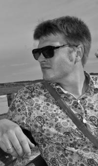 Дмитрий Поддубный, 23 июня 1984, Керчь, id180961826