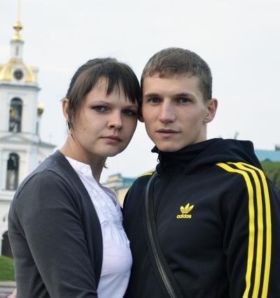 Марина Солдатова, 16 июня , Сергиев Посад, id27341734