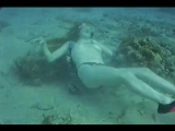 drowning 7