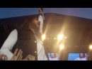 30 seconds to Mars- Up in the air MAXIDROM 2013 HD