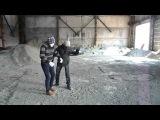 Calvin Harris feat. Example -- We Will Be Coming Back  BraTik&ampLinketti  Life In Dance
