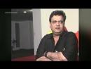 Rangeela 1995 Music Launch Aamir Khan Urmila Matondkar