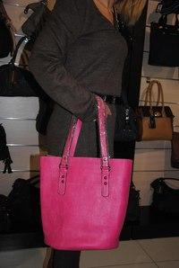 Роскошные модели сумок весна
