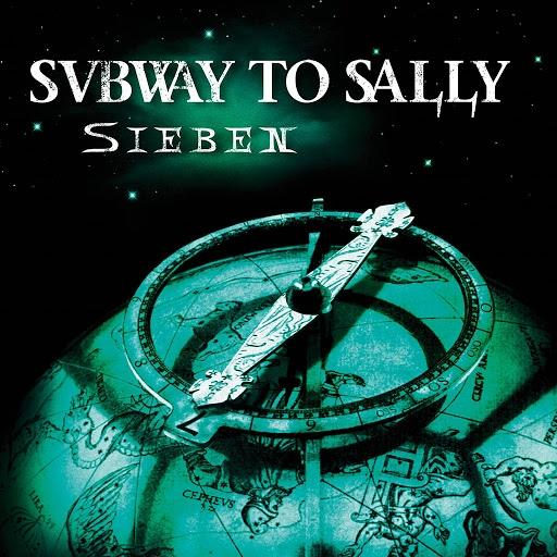 Subway To Sally альбом Sieben