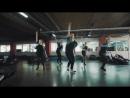 Lil John Eastside Boyz Get Low Promise crew EdanceStudio Choreo by Ruslan Latypov