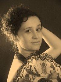 Наталья Мельник, 17 июня , Минск, id25473834