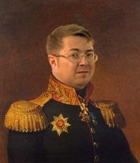 Николай Балабанов, 9 октября , Санкт-Петербург, id9387174