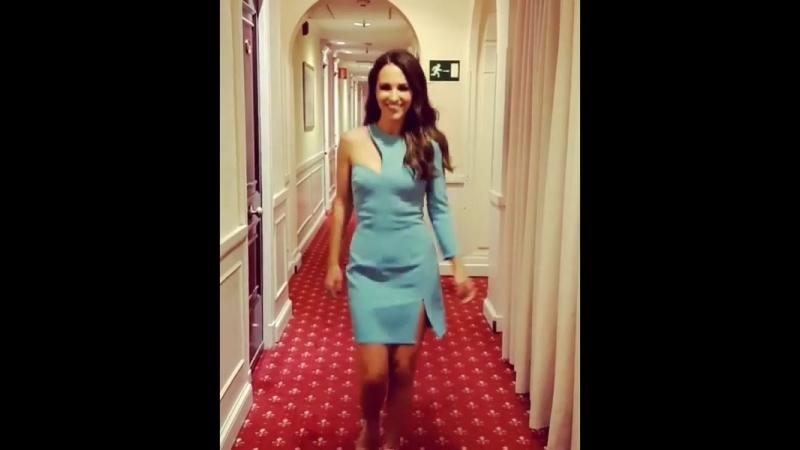 Paula Echevarria (@pau_eche) • Фото и видео в Instagram_9