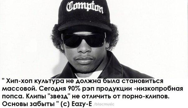 Фото №373200011 со страницы Алексея Зайчикова