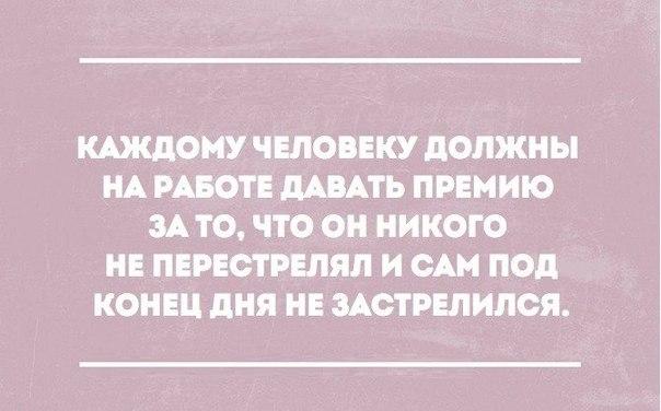 https://pp.vk.me/c7001/v7001939/175ab/forDJCGs1Iw.jpg