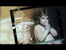 Милый ангел от Нэнси Ноэль «Шёпот»