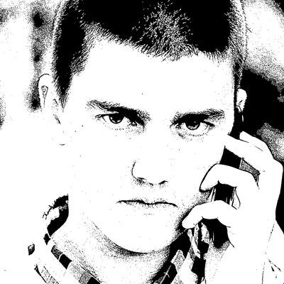 Анатолий Лагунов, 22 октября 1994, Курган, id26924071