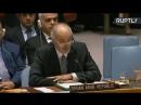 Syrie Il faut que le charcutage du Grand Moyen Orient cesse