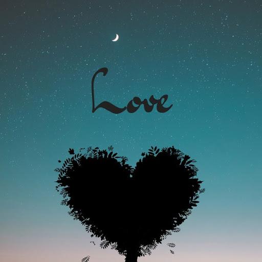 Jai альбом Love