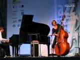 Michael Wollny Project - XVIII Festiwal Jazz na Star