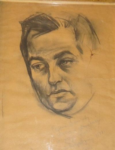 Сергей Домаев, 14 марта 1952, Буй, id195609222