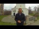 Михаил Москотин о ReWorld в Нижнем Новгороде