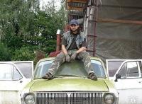 Вадим Гаврилюк