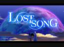 Lost Song Opening Full ft Konomi Suzuki Utaeba Soko ni Kimi ga Iru kara rus sub