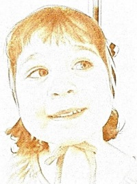 Эльза Настоящая, 31 июля 1999, Назрань, id176314568