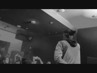 NEON | BLACKOUT V7 | 02.12.18