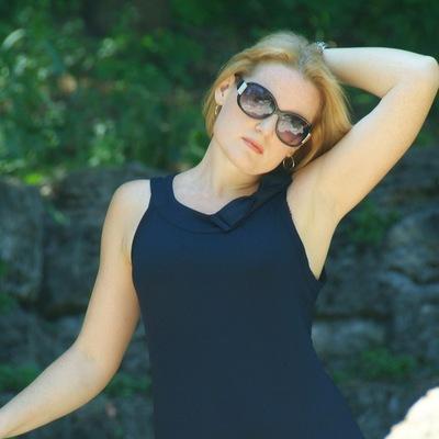 Светлана Светличная, 3 августа , Одесса, id25036755