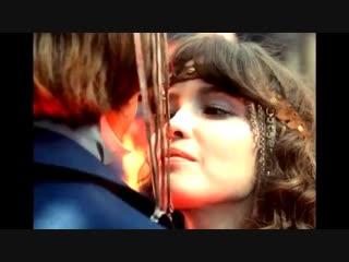 Песня о свободе (А. Градский) - Узник замка Иф
