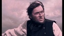 Moby Dick 1956 Gregory Peck's best scene