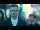 Akcent feat. Meriem - Dilemma (2015)