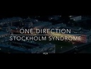 One Direction Stockholm Syndrome unofficial music video