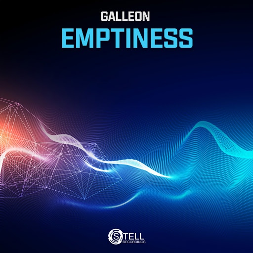 Galleon альбом Emptiness