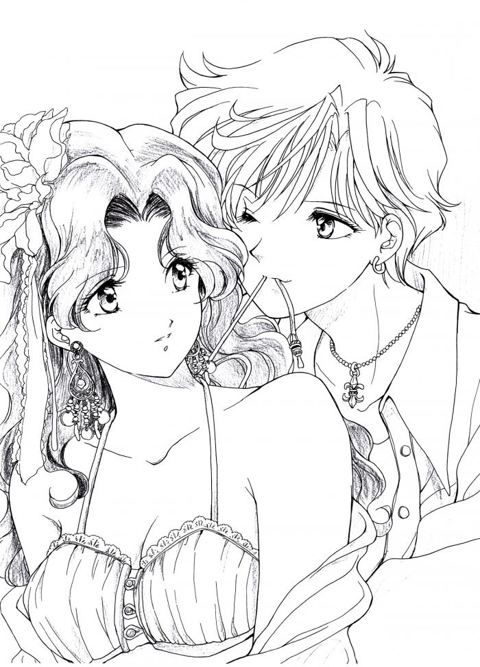 Хахахарука и Мимимитиру