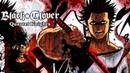 Black Clover Quartet Knights Gameplay Walkthrough Part 3 - YAMIS BLACK POWER! PS4 Pro BETA