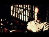 Неожиданный ад / An Occasional Hell (1996) Лучшие фильмы- https://vk.com/club67842555