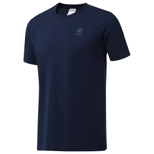 Спортивная футболка Starcrest Heritage Logo