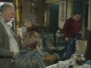 Only Fools and Horses - Rodney drinks Grandad's Steradent