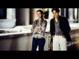 «Ноттинг Хилл» (1999): Трейлер / http://www.kinopoisk.ru/film/6146/