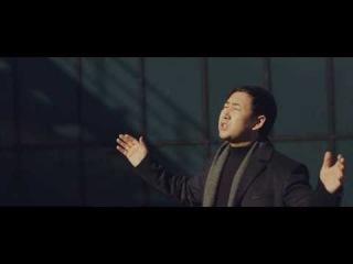 "Ғ������ ����� - Ө�� ����� [OST ""Ө��-��""]"
