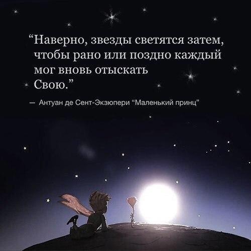 https://pp.vk.me/c7002/v7002516/25a3a/98gACgfdhYc.jpg